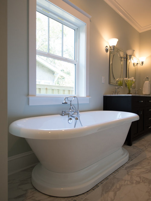 25 Creative Bathroom Vanities Jacksonville