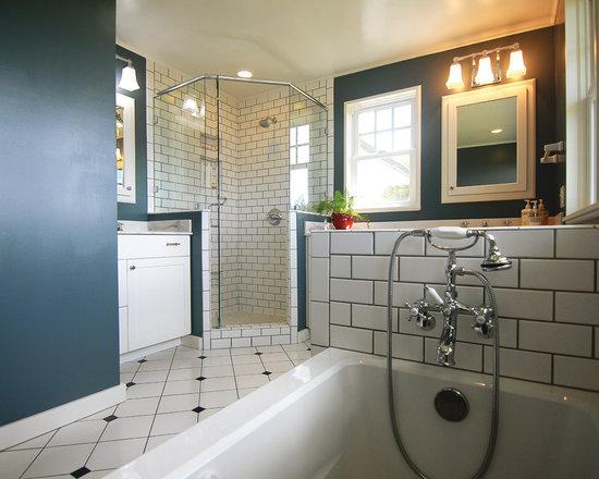 Bathroom Remodel Honolulu historic bungalow master bathroom renovation honolulu, hi