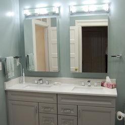 Coastal Bath and Kitchen - Savannah, GA, US 31405