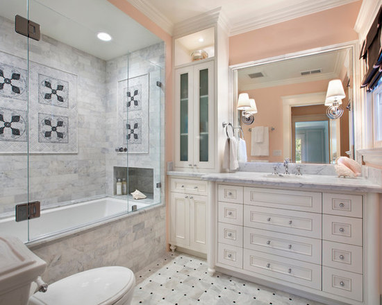 Tub Shower Combo Soaking Tub Shower ComboBest 25 Tub Shower ComboFascinating Soaking Tub And Shower Combo Ideas   Best image  . Shower And Soaking Tub Combo. Home Design Ideas