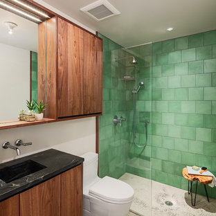 Historic/Modern Carriage House