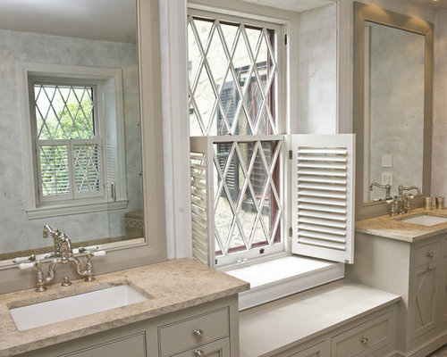 Diamond Window Panes Ideas, Pictures, Remodel and Decor