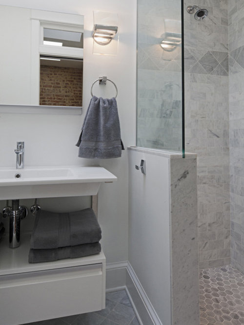 Excellent Best Contemporary Canberra  Queanbeyan Bathroom Design Ideas