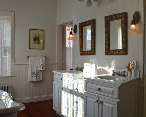 48 Best Traditional Baltimore Wet Room Pictures Traditional Beauteous Baltimore Bathroom Remodeling Decoration