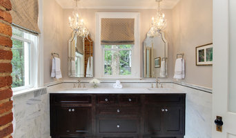 Best Interior Designers And Decorators In Raleigh | Houzz