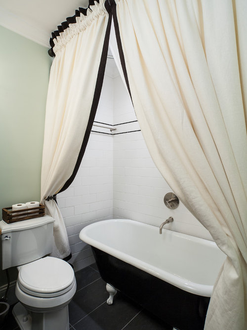 Curtain Ideas | Houzz