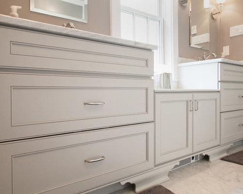 Ferrarini Kitchen And Bath Reviews