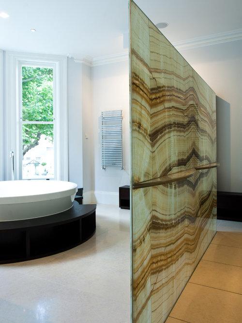 Onyx Bathroom Houzz