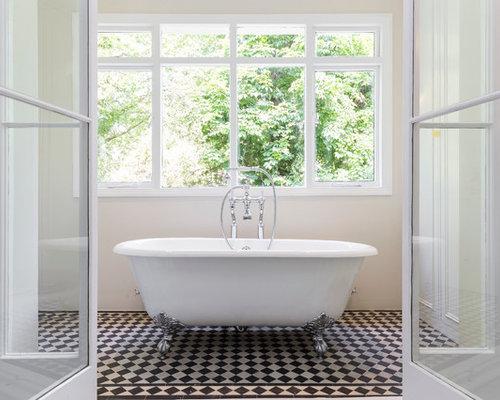 SaveEmail. Victorian Style Bathroom Design Ideas  Remodels  amp  Photos