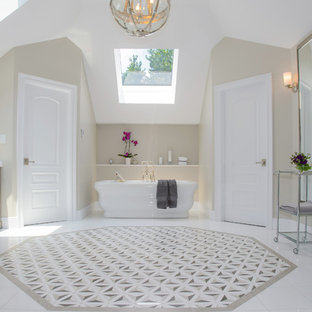 75 Most Popular Traditional Bathroom Design Ideas For 2018
