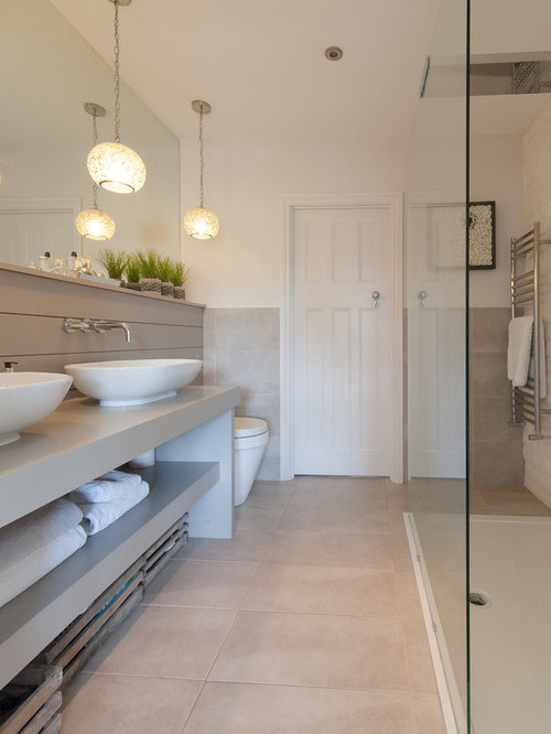 narrow ensuite ideas pictures remodel and decor