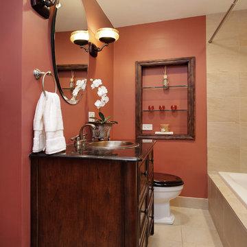 Home Improvement Gallery