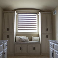 Budget Blinds Of Lee S Summit Overland Park Lee S Summit