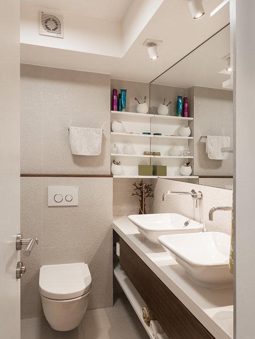 Extraordinary Dizajn Home Ideas Simple Design Home Levitra 9 Us