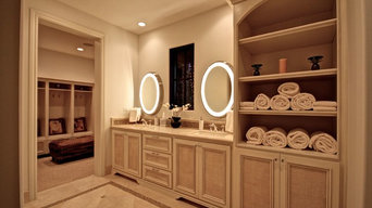 Home Lighting Systems