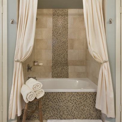Kitchen & Bath Design By Acadian House's Design Ideas, Pictures ...