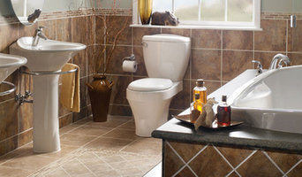 Bathroom Fixtures Roanoke Va best kitchen and bath fixture professionals in roanoke, va | houzz