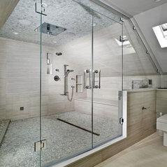 New York Shower Door Freeport Ny Us 11520