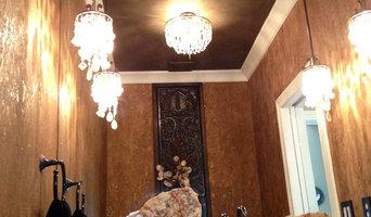 Homearama 2013 Justin Doyle Homes