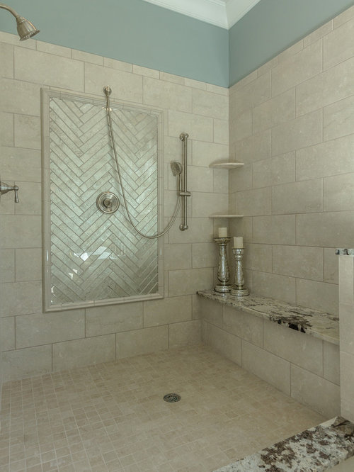 louisville bathroom design ideas remodel pictures houzz