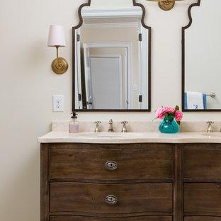 Homewood Master Bathroom