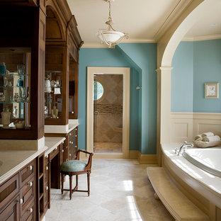 Bathtub Step Houzz