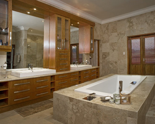 Image result for picture of nice bathroom