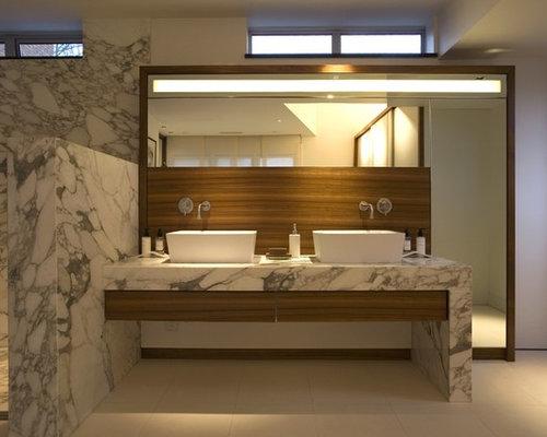 Contemporary Bathroom Ideas Photos