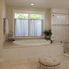 LM Master Bath