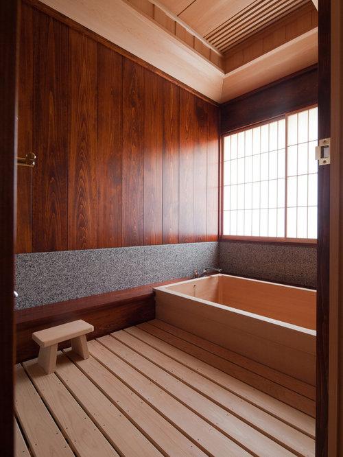 Japanese Bathroom japanese bathroom | houzz