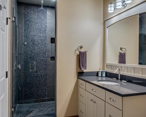 Sears bathroom remodeling