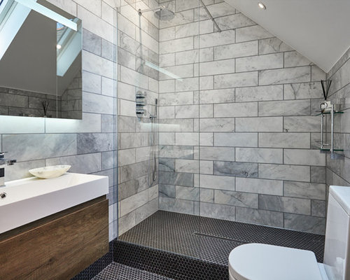 458 Small Wet Room Ideas And Designs