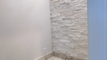 House Interior remodeling