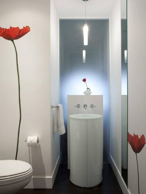 peel and stick kitchen tiles bathroom design ideas