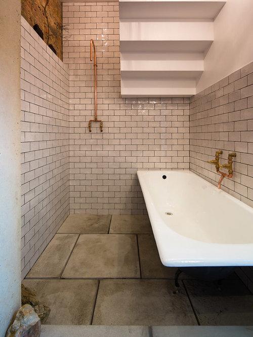 sonas bathrooms showroom showrooms dublin en bathroom