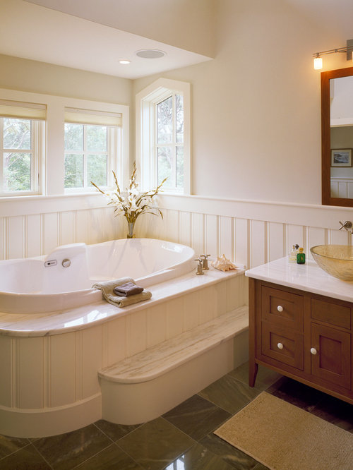 Small Bathroom Remodel With Bathtub