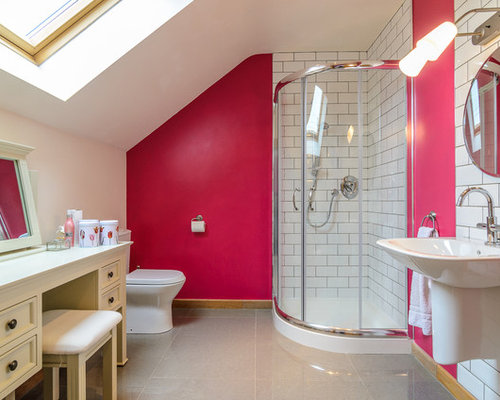 Belfast bathroom design ideas remodels photos for Bathroom ideas belfast