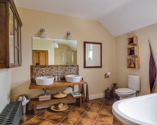 Country northern ireland bathroom design ideas for Bathroom ideas northern ireland