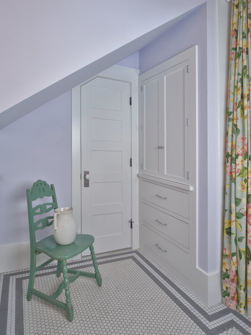 old house bathroom houzz