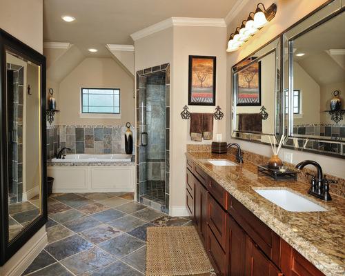 Bathroom cabinets dallas