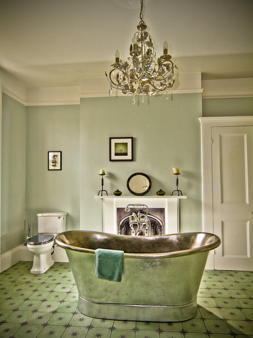 Bathroom Chandeliers Ip44 ip44 rated bathroom chandelier home design ideas, renovations & photos