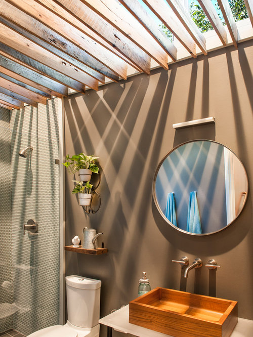 best houston bathroom design ideas remodel pictures houzz. Black Bedroom Furniture Sets. Home Design Ideas