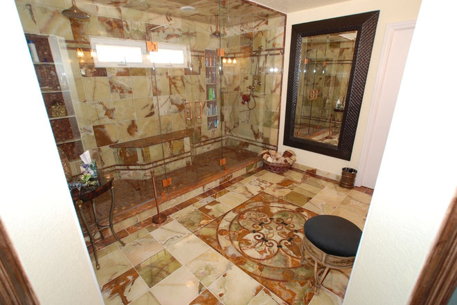 small bathrooms ideas bathroom tile designs for small bathroom