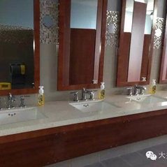 Model Marble Bathroom Tiles  Suppliers Manufacturers Amp Traders In India