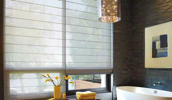 Hunter Douglas - Alustra® Collection