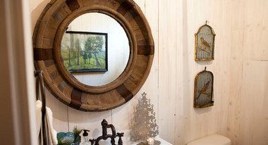 290 Roxboro, NC Home Improvement Pros