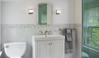 Bathroom Remodeling King Of Prussia Pa best general contractors in king of prussia, pa | houzz