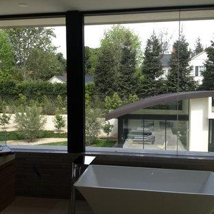Window tinting houzz - Lemongrass custom home design inc ...