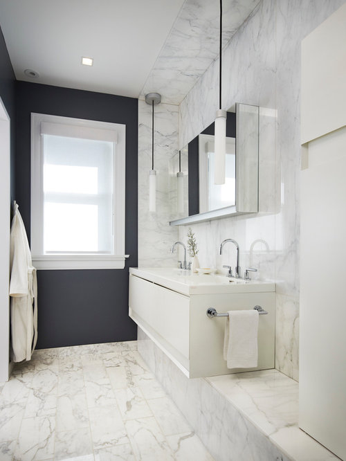 White Stone Wall Photos. Best White Stone Wall Design Ideas   Remodel Pictures   Houzz