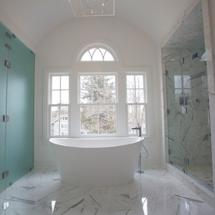 ICD Glass and Bath Solutions - Not Just a Closet Company!